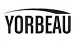 Logo Ressources Yorbeau Inc.